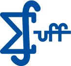 Curso de Estatística da UFF